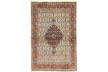 Orientalisk Matta Moud 98x150