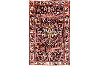 Orientalisk Matta Nahavand 115x190 Persisk