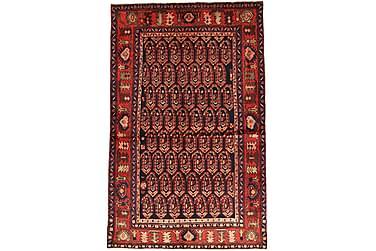 Orientalisk Matta Nahavand 130x206 Persisk