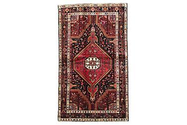 Orientalisk Matta Nahavand 130x225 Persisk