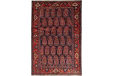 Orientalisk Matta Nahavand 136x202