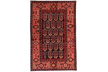 Orientalisk Matta Nahavand 138x209 Persisk