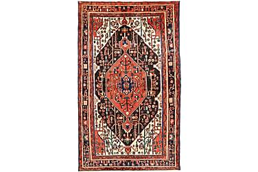 Orientalisk Matta Nahavand 146x255 Persisk