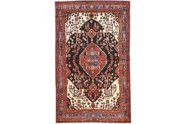 Orientalisk Matta Nahavand 151x250 Persisk