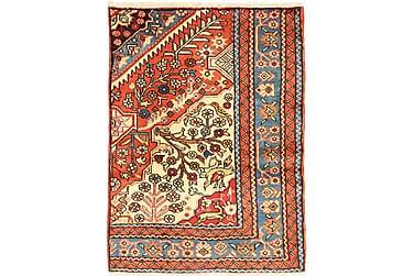 Orientalisk Matta Nahavand 82x115