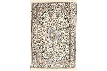 Orientalisk Matta Nain 107x159