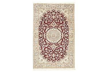 Orientalisk Matta Nain 115x180