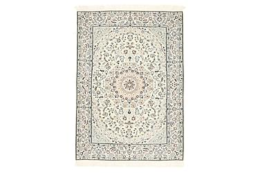Orientalisk Matta Nain 120x167