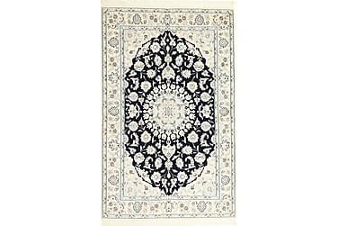 Orientalisk Matta Nain 130x206