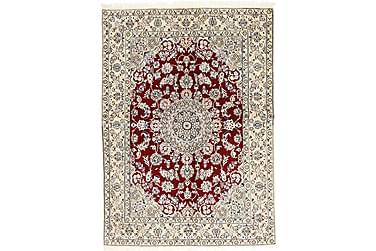 Orientalisk Matta Nain 146x203