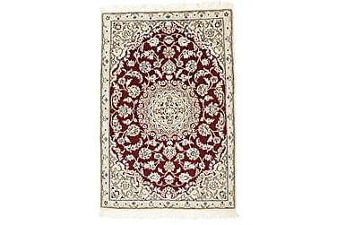 Orientalisk Matta Nain 91x134