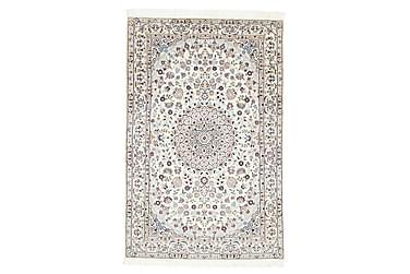 Orientalisk Matta Nain 97x150