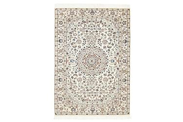 Orientalisk Matta Nain 98x140