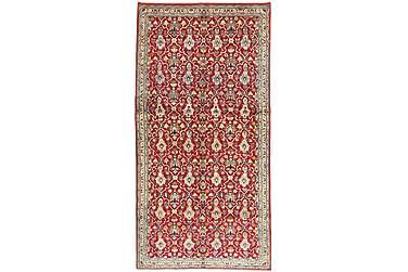 Orientalisk Matta Najafabad 145x297 Persisk