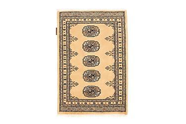 Orientalisk Matta Pakistan 61x90