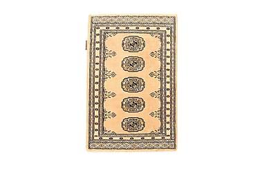 Orientalisk Matta Pakistan 61x91