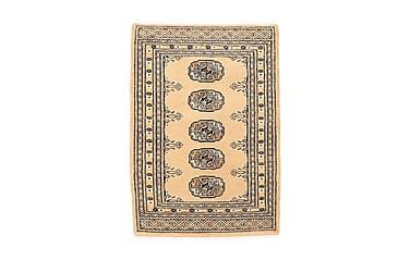 Orientalisk Matta Pakistan 63x88