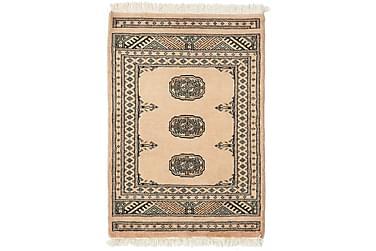 Orientalisk Matta Pakistan 63x90