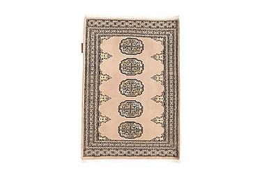 Orientalisk Matta Pakistan 63x92