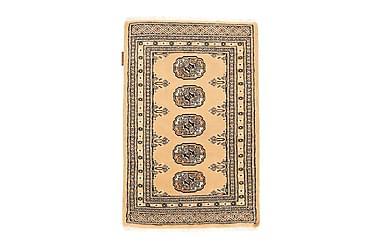 Orientalisk Matta Pakistan 63x93