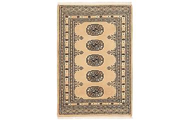 Orientalisk Matta Pakistan 63x94