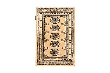 Orientalisk Matta Pakistan 64x95