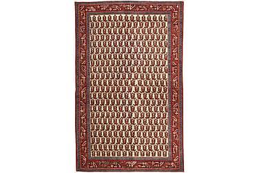 Orientalisk Matta Patina Arak 130x210