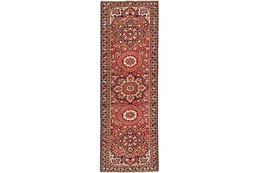 Orientalisk Matta Patina Heriz 103x330