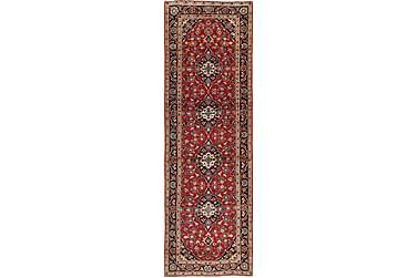 Orientalisk Matta Patina Keshan 100x323