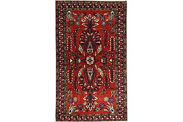 Orientalisk Matta Patina Lillian 127x220