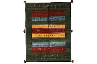 Orientalisk Matta Persisk Gabbeh 148x193