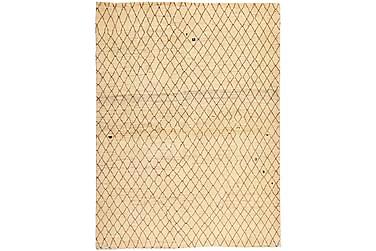Orientalisk Matta Persisk Lori 107x144