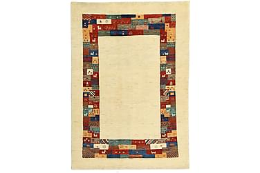 Orientalisk Matta Persisk Lori 144x208