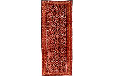 Orientalisk Matta Persisk Nanadj 144x352