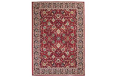 Orientalisk Matta Razavi 80x150 Persisk Design