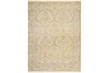 Orientalisk Matta Royal Fushe Sacha 175x236