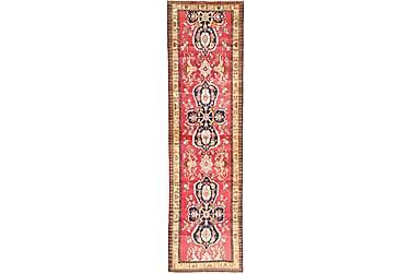 Orientalisk Matta Sarab 110x415 Persisk
