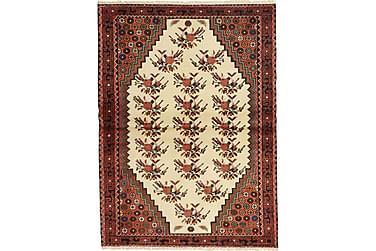 Orientalisk Matta Saveh 105x147