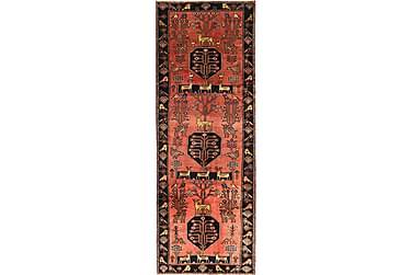 Orientalisk Matta Saveh 113x315 Persisk