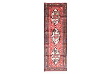 Orientalisk Matta Saveh 117x360 Persisk