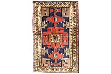 Orientalisk Matta Saveh 120x189 Persisk