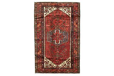 Orientalisk Matta Saveh 124x202 Persisk