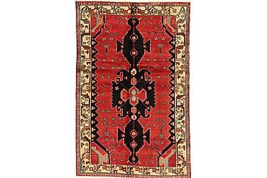 Orientalisk Matta Saveh 127x197 Persisk