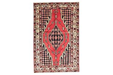Orientalisk Matta Saveh 130x200 Persisk