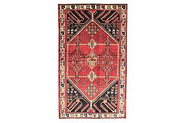 Orientalisk Matta Saveh 130x220 Persisk