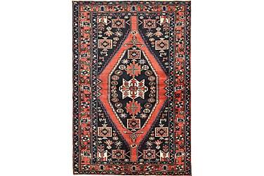 Orientalisk Matta Saveh 140x210 Persisk