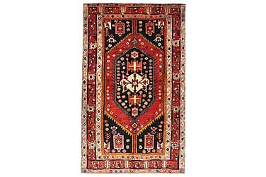 Orientalisk Matta Saveh 147x240 Persisk