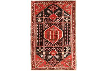 Orientalisk Matta Saveh 154x237