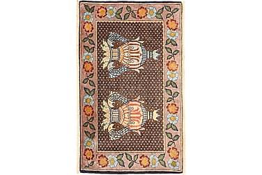 Orientalisk Matta Saveh 50x60