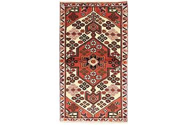Orientalisk Matta Saveh 73x133